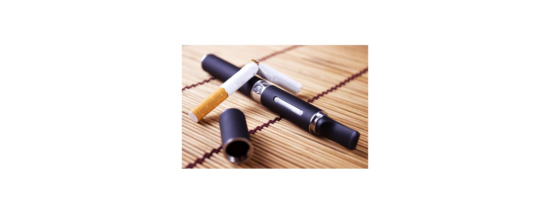 Vapotestyle | Comment arrêter de fumer grâce au vapotage ?