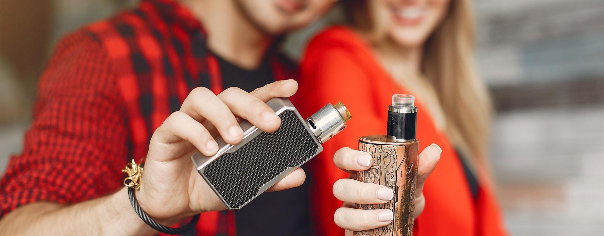 Les meilleurs conseils pour bien nettoyer le réservoir de votre cigarette électronique